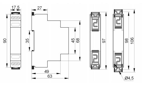 rvo-p2-15