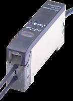 Оптоволоконный датчик E3X-A11 стандартный