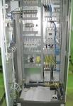 Применение тиристорных регуляторов Sipin WATT в электро-шкафах  для термопечей Онежского тракторного завода
