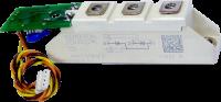 Тиристорный модуль SKKT 57B12E