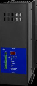 Тиристорный регулятор мощности ТРМ-1-380-RS485