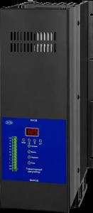 Тиристорный регулятор мощности ТРМ-1-380