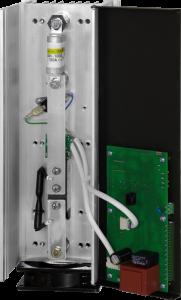 Тиристорный регулятор мощности ТРМ-1М-125 открытый