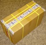 Упаковка тиристорного регулятора Sipin WATT