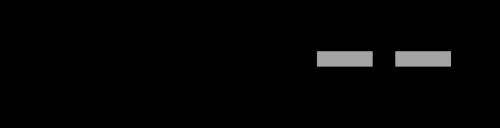 Диаграмма работы с датчиками движения (РИО-1М)