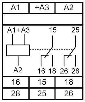 инструкция рво-п2-15 - фото 4