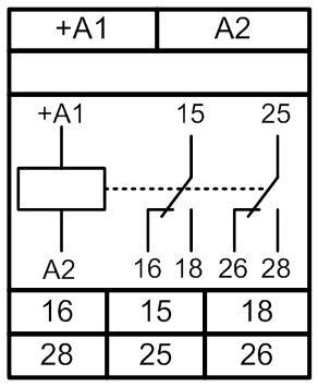 инструкция рво-п2-15