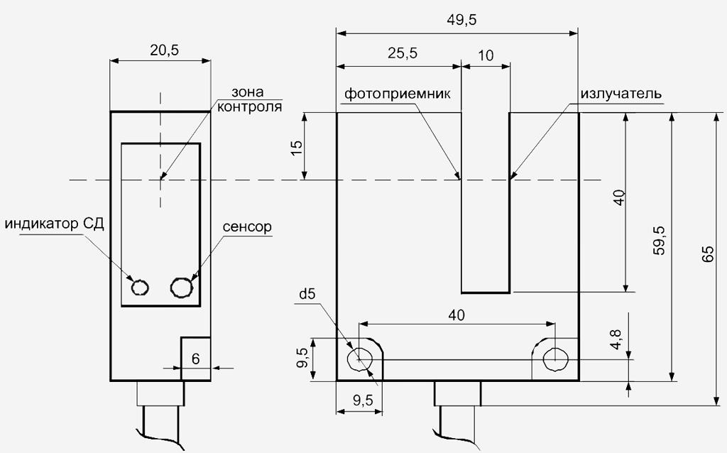 Схема для вязания чепчика крючком для