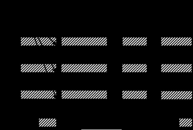 Диаграмма работы РКФ-М04 (1)