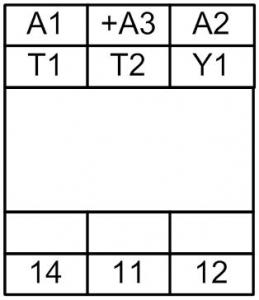 Схема подключения ФР-М01-1-15 (2)